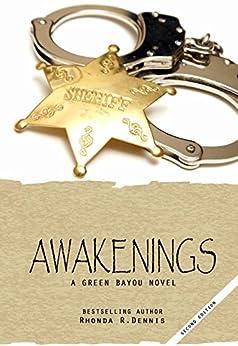 Awakenings (The Green Bayou Novels Book 2) by [Dennis, Rhonda]