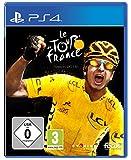 Tour de France 2018 (PlayStation PS4) Koch Media GmbH 1027641