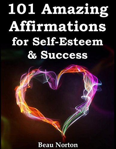 101 Affirmations - Law of Attraction