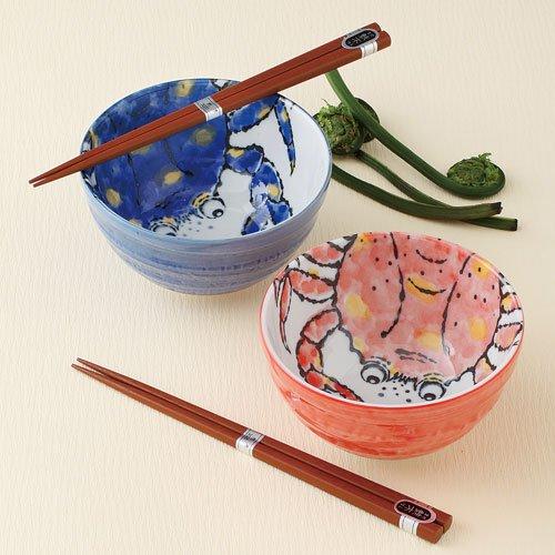 海物語4.0多用丼ペアー 敬老の日 父の日 母の日 ハロウィ...
