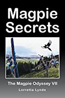 Magpie Secrets (The Magpie Odyssey)