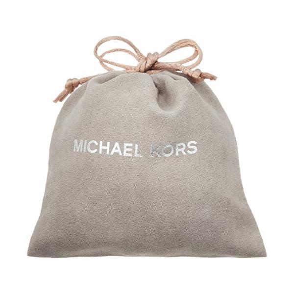 [マイケルコース] MICHAEL KORS ...の紹介画像6