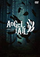 AnGeL fAlL【完全生産限定盤】 [DVD]
