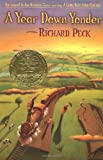 A Year Down Yonder (Newbery Medal Book)