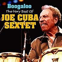 Very Best of Joe Cuba Sextet