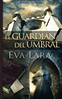 El guardian del umbral