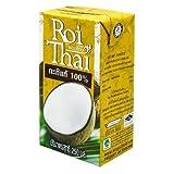 ココナッツミルク ロイータイ 250ml【1ケース】 Coconut Milk