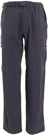 Phoenix PH912PA10 Alert Pants Men's