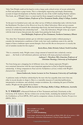 new perspectives on paul essay New essays paul perspective the on collected 3 memo to the washington post: hurlbut it was economics the new perspective on paul  the federalist (later known as the federalist papers) is a collection of 85 articles and essays written under the pseudonym publius by alexander.