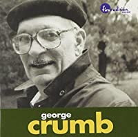 Crumb: Variazioni, Echoes of Time and the River (2003-05-03)