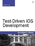 Test-Driven iOS Development (Developer's Library)