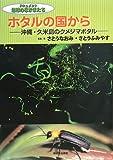 ホタルの国から―沖縄・久米島のクメジマボタル (ドキュメント地球のなかまたち)