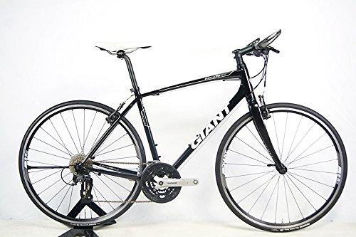 Giant(ジャイアント) ESCAPE RX2(エスケープ RX2) クロスバイク 2014年 Mサイズ