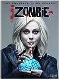 海外ドラマ iZombie: Season 3 (第1話~第11話) iゾンビ シーズン3 無料視聴