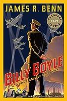 Billy Boyle (A Billy Boyle WWII Mystery)