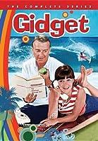 Gidget: The Complete Series [DVD] [Import]