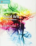 Visual Arts for the IB Diploma Coursebook 画像
