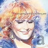 Very Fine Love (24Bit Remastered)
