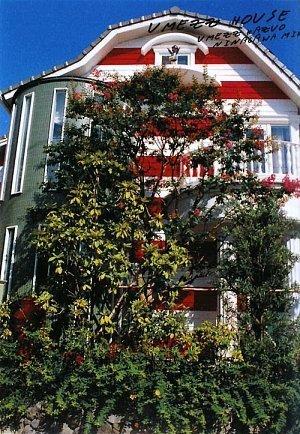 蜷川実花写真集『UMEZZ HOUSE』の詳細を見る