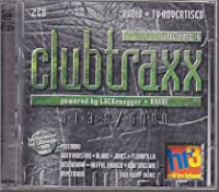 HR3 Clubtraxx, Vol. 4