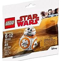 LEGO Star Wars Mini BB-8 スターウォーズ 40288