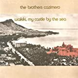 Waikiki, My Castle By the Sea / Mountain Apple Company