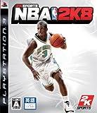 「NBA 2K8」の画像