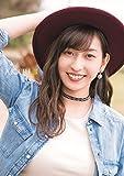 【Amazon.co.jp 限定】植村あかり 写真集 『 AKARI III 』 Amazon限定カバーVer.