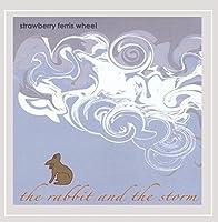 Rabbit & the Storm