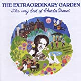 The Extraordinary Garden: The Very Best of Charles Trenet [CD, Import] / Charles Trenet (CD - 2009)