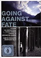 Going Against Fate [DVD] [Import]