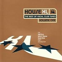 Best Of Vocal Tunes Vol.1