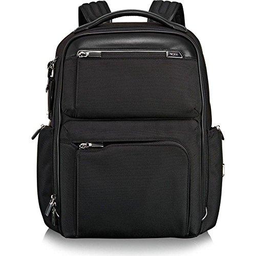 (トゥミ) TUMI メンズ バッグ パソコンバッグ Arrive - Bradley Backpack [並行輸入品]