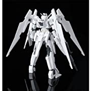 HG 1/144 ガンダムAGE-2 特務隊仕様 プラモデル (プレミアムバンダイ限定)
