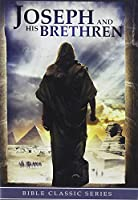 Joseph & His Brethren [DVD]