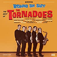 Best of the Tornadoes [12 inch Analog]