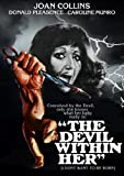 Devil Within Her [DVD] [Import]