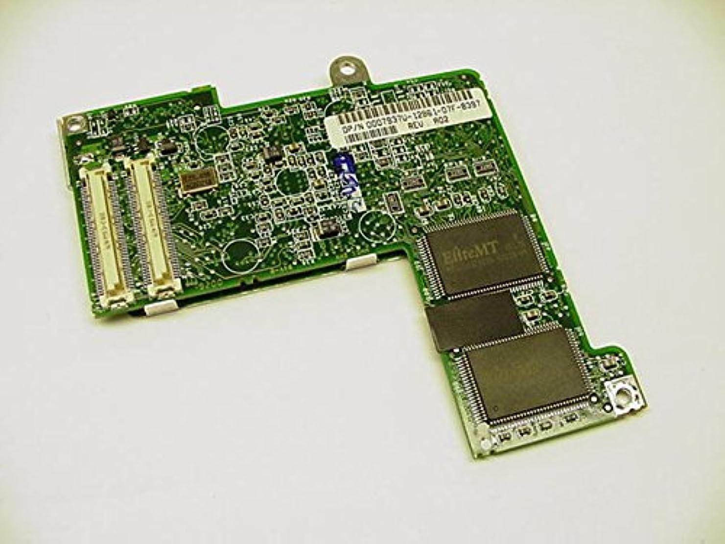 コモランマ挨拶する放出7937u Dell Inspiron 5000 ATI 8 MBビデオカード
