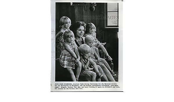 Amazon 1975押しフォトジュリー...