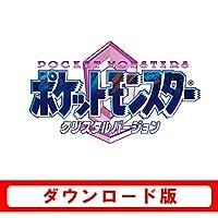 ポケモン ポケットモンスター クリスタル バーチャルコンソール デビルメイクライ HDコレクション 予約開始に関連した画像-03