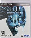 Aliens: Colonial Marines (輸入版:北米)