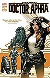 Star Wars: Doctor Aphra Vol. 1 画像