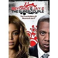 Super Couple [DVD] [Import]