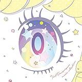 アイドルタイムプリパラ☆ミュージックコレクション