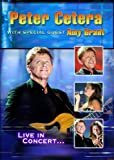 With Special Guest Amy Grant: Live [DVD] [Import]