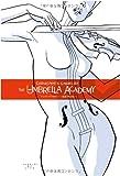 アンブレラ・アカデミー ~組曲「黙示録」~ / ジェラルド・ウェイ(作) のシリーズ情報を見る
