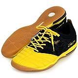 O-Rei Futsal T001 11002