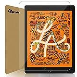 OAproda iPad mini5 (2019) / iPad mini4 ガラスフィルム 液晶全面保護 旭硝子製 強化ガラス【簡単取付/指紋防止/高透過率/気泡ゼロ / 硬度9H】iPad mini 7.9 インチ用 フィルム