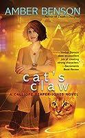 Cat's Claw (A Calliope Reaper-Jones Novel)