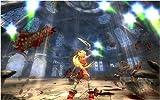 Xブレード - Xbox360 画像
